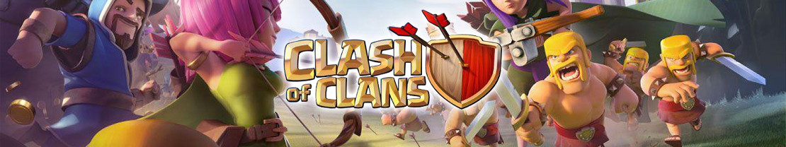 Download Clash of Kings : Eight Kingdoms Conflict for PC and MAC
